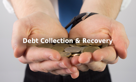Debt Collection / Recovery